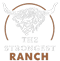 The Strongest Ranch Logo